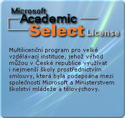 MS Select